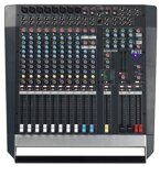 Аудиомикшер Allen&Heath PA12